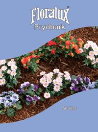 prydbark floralux